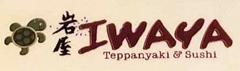 IWA YA Teppanyaki & Sushi