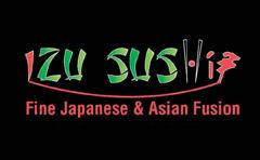 Izu Sushi - Lansdale