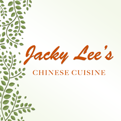 Jacky Lee's Chinese - Coral Springs