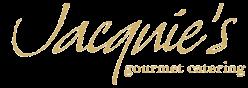 jacquies Home Logo