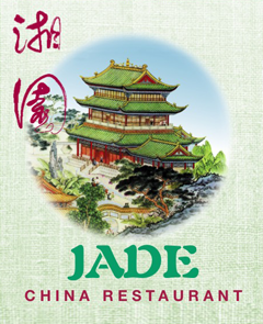 Jade China - Springdale