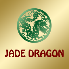 Jade Dragon - Akron