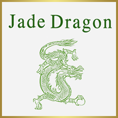 Jade Dragon - Lilburn