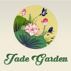 Jade Garden - Virginia Beach