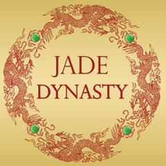 Jade Dynasty - Edison