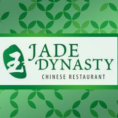 Jade Dynasty - Manitou Springs