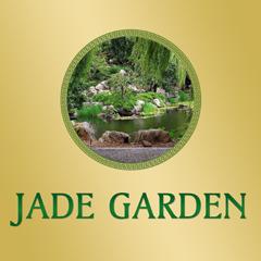 Jade Garden - Bayonne