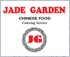 Jade Garden - Mt Vernon