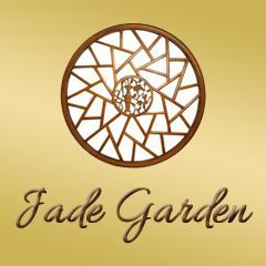 Jade Garden - Murrysville