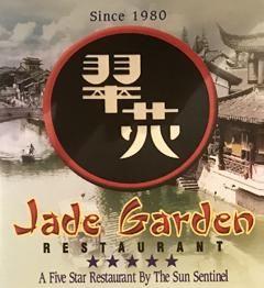 Jade Garden - Plantation