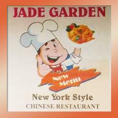 Jade Garden - Tampa
