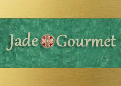 Jade Gourmet - Cliffside Park