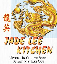 Jade Lee - Ridgefield Park