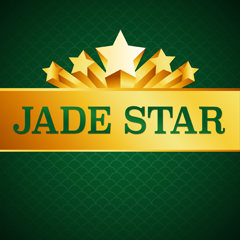 Jade Star - Sun City