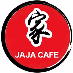 JaJa Cafe - Corpus Christi