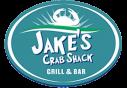 jakescrabshack Home Logo