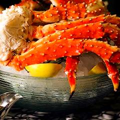 Jakes Crab Shack