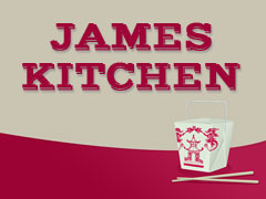 James Kitchen - Gulf Breeze, FL