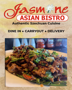Jasmine Asian Bistro Louisville Ky Order Online Chinese Sushi Takeout