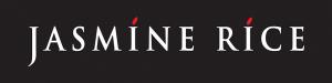 jasminerice Home Logo