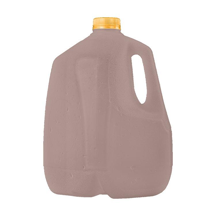 Gallon Ice Tea Image