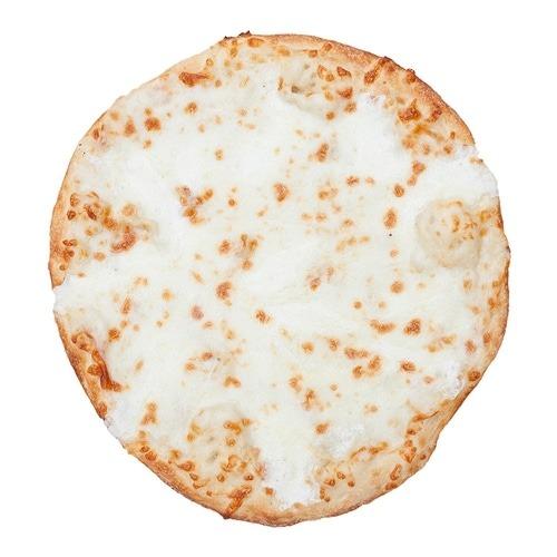 Cheese Flatbread Image