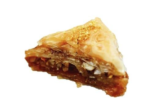 Walnut Baklava Image