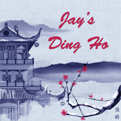 Jay's Ding Ho - Sterling Heights