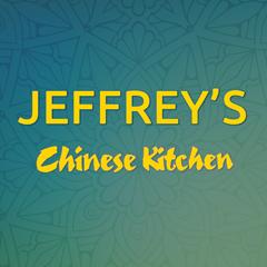 Jeffrey's Chinese Cuisine - Danbury