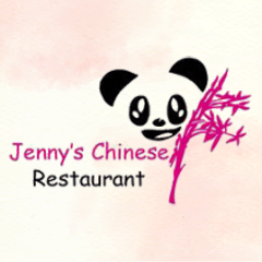 Jenny's Chinese - Houston