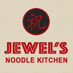 Jewel's Noodle Kitchen - Tucson
