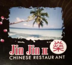 jin jin panama city beach