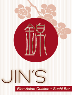 Jin's Fine Asian - Brookline