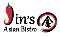 Jin's Asian Bistro - Littleton