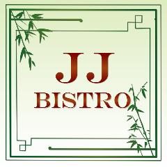 JJ Bistro - Denver