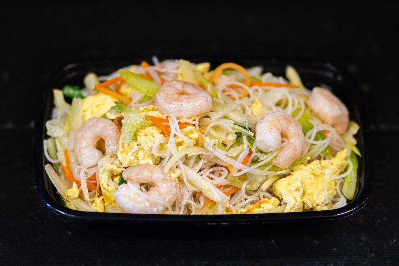 53. 虾米粉 Shrimp Mei Fun Image