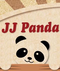JJ Panda - Pauline Dr, York