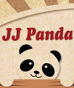 JJ Panda - York