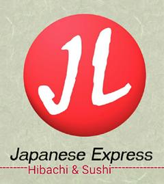 JL Japanese Express - Columbus