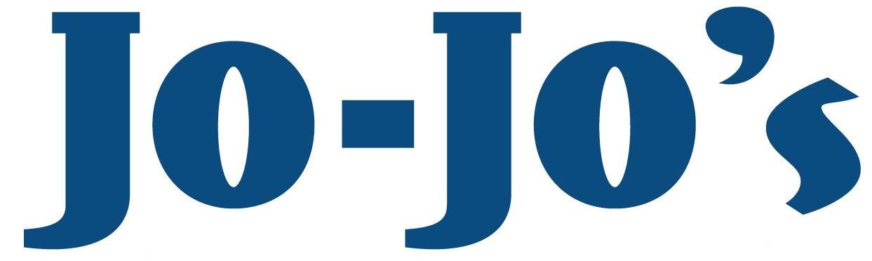 Jo-Jo's