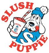 Slush Puppies