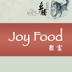 Joy Food - Nicholasville