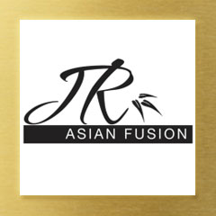 JR Asian Fusion - Long Beach