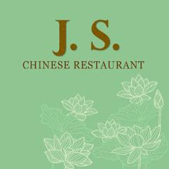 JS Chinese - Casper