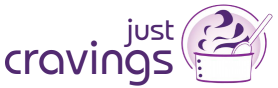 justcravings Home Logo