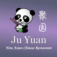 JuYuan Chinese - Minneapolis