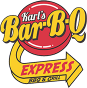 karlsbarbqexpress Home Logo