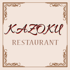 Kazoku - Pensacola