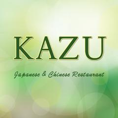 Kazu - Stockbridge
