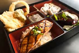 Lunch Special (Three Choice) Image
